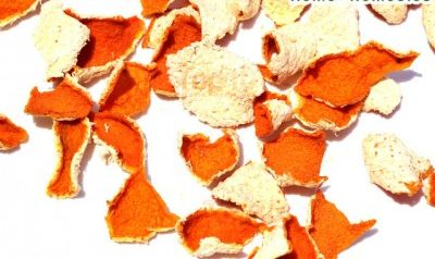 mascara-facial-de-cascara-de-naranja2