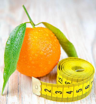 ayuda-a-perder-peso