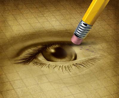 salud-de-los-ojos