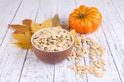 semillas-de-calabaza1