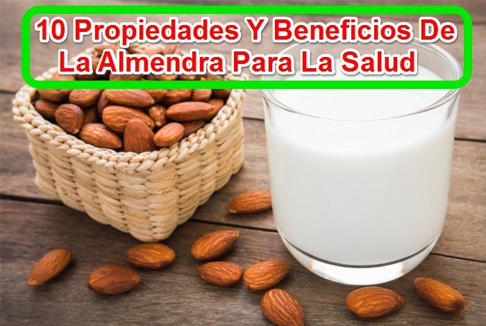 Episodio 27 qu vitaminas debo tomar vitaminas potentes for Alimentos que contienen silicio